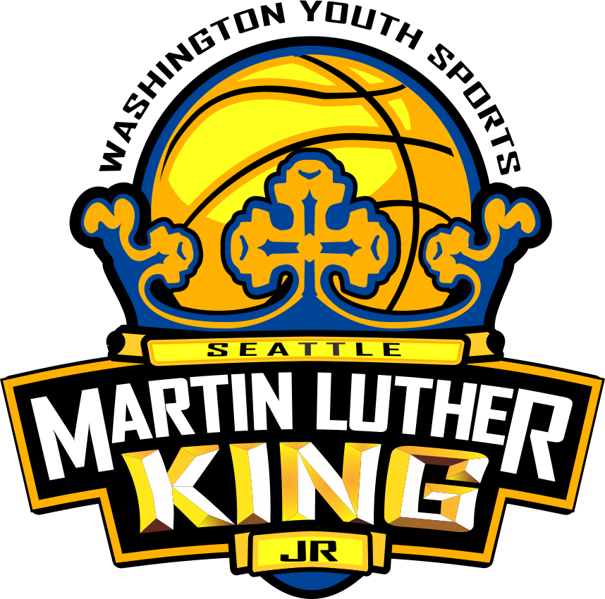 MLK Schedule will be posted TOMORRW